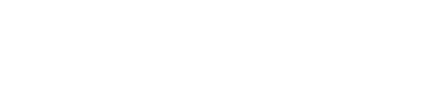 todopets